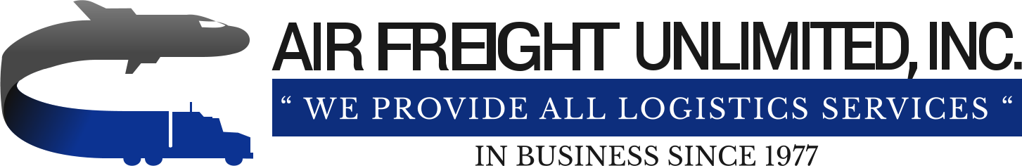 Air Freight Unlimited, Inc.